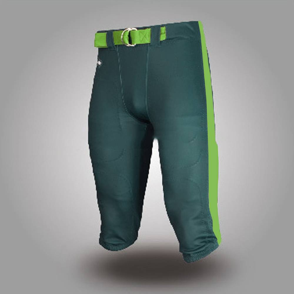 Baseball Clothing Apparel -