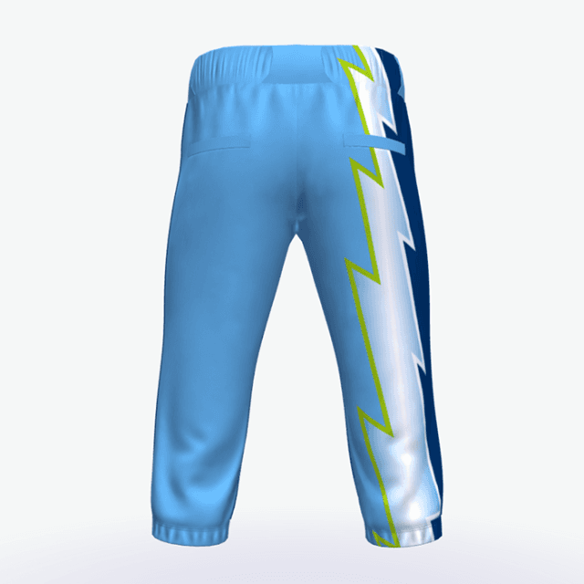 Uniform Bomber Jacket -