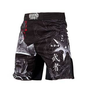 Quick Dry Dri-fit Sports Wear -