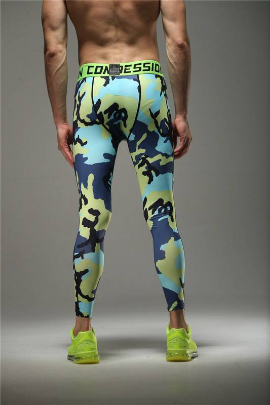 Custom High Quality Gym T-shirt -