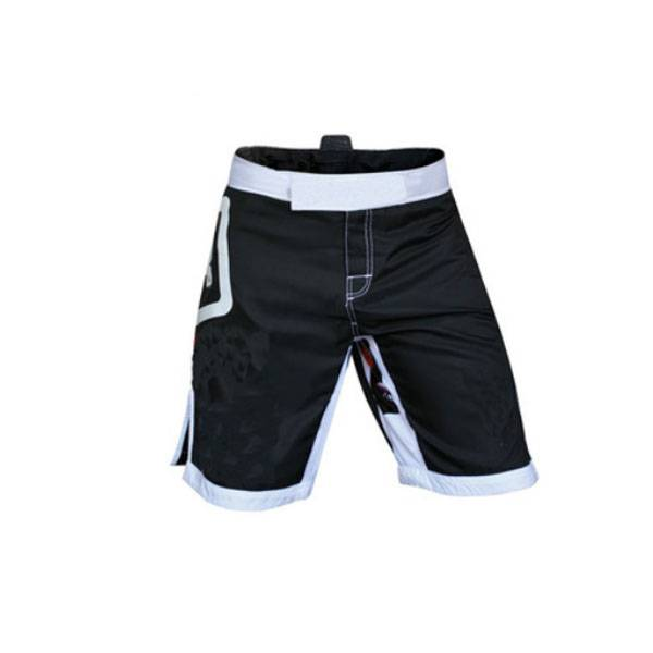 Ladies Gym Wear -