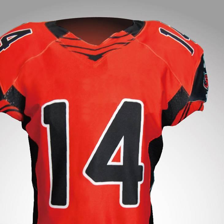 Men Gym Sports Wear -