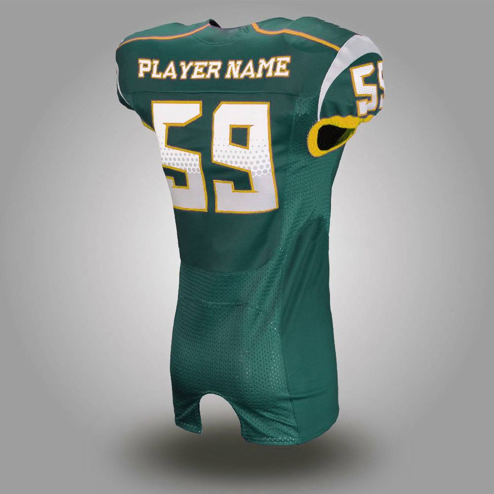 Compressed Yoga Suits -