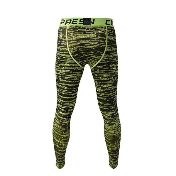 Sublimation Baseball Jersey 5xl Custom -