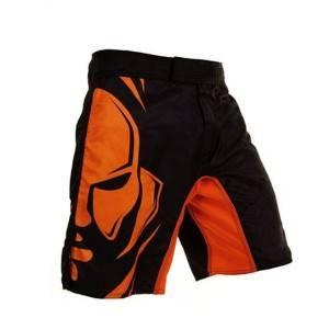 en tèt bon jan kalite chòp mma Kovèti pou Customized bout pantalon mma