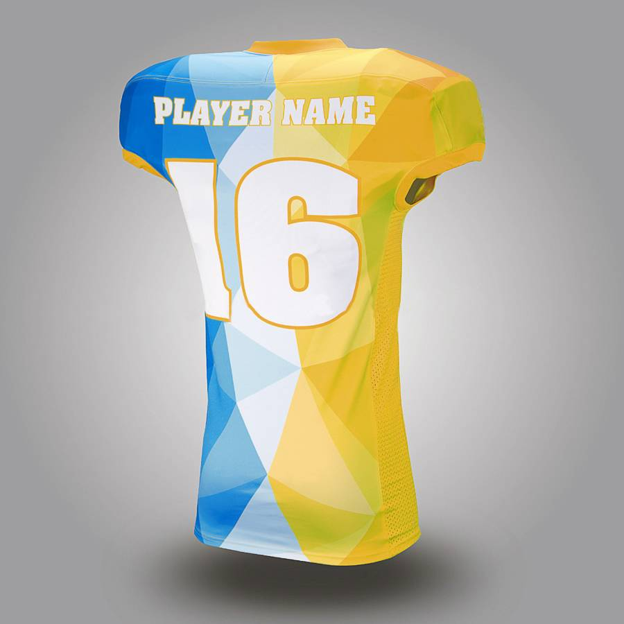 Sports Bra -