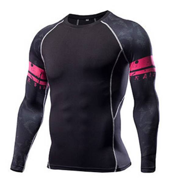Running Sports Wear Men -