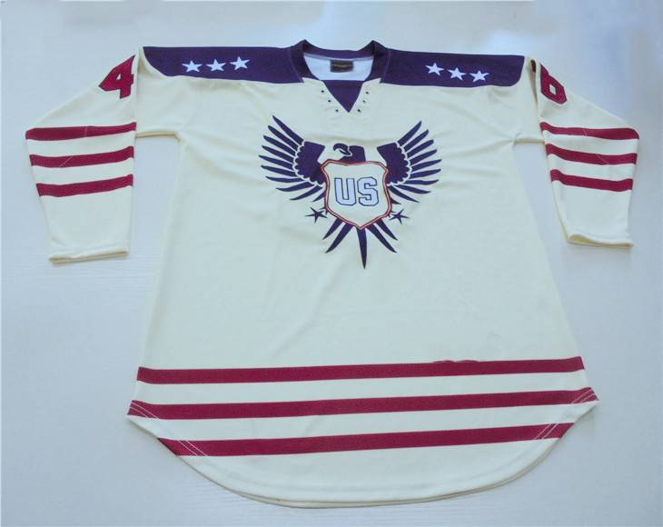 Cheap custom team international hockey jerseys Featured Image