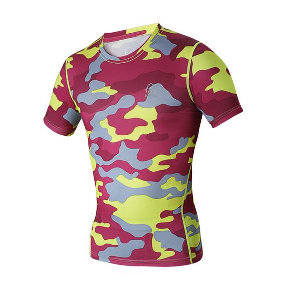 Basketball Jersey Uniform Design -