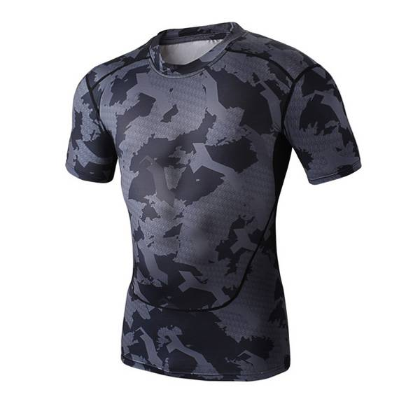 Wholesale Gym Wear For Men -