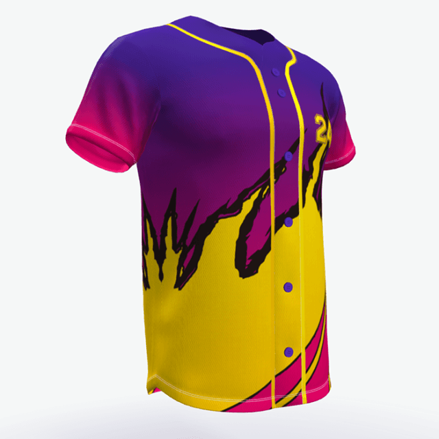 Athletic Wear -