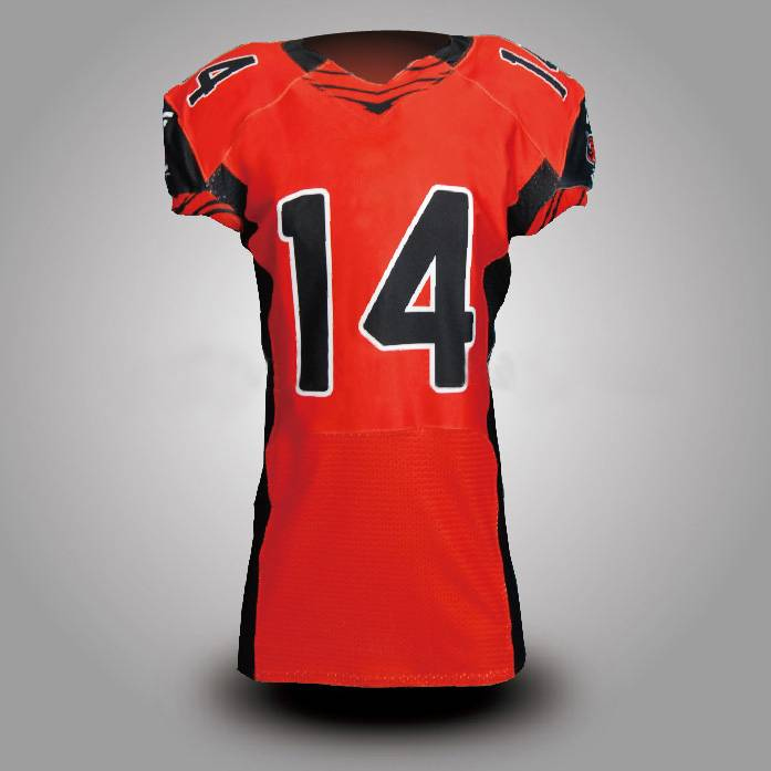 Plain Raglan Baseball T Shirt Women -
