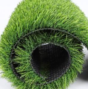 Artificial Turf Garden Grass Carpet