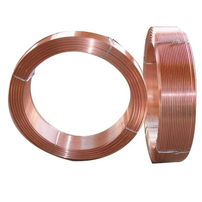 Wholesale Price Mig Wire Welding - H13CrMoA(EB2) For welding heat-resistant pressure vessels and pipes – Hucheng