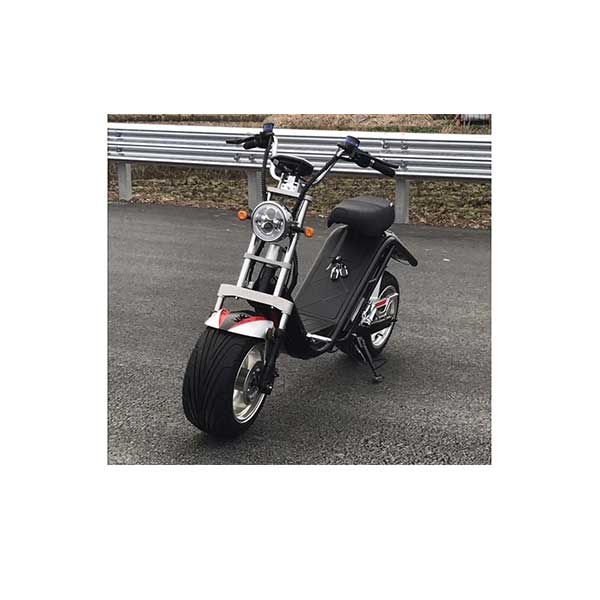 Good Quality Harley Electric Scooter -