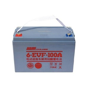 Gel Lead Acid Battery