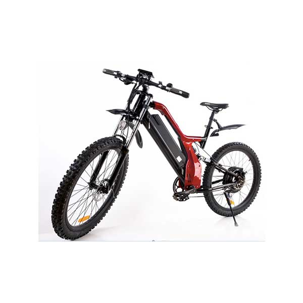 PriceList for Mini Bike -