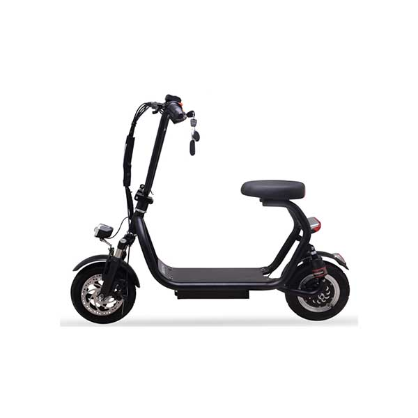 OEM/ODM Supplier Electrical Motorbike -
