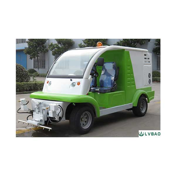 Best Price on Small Garbage Truck -
