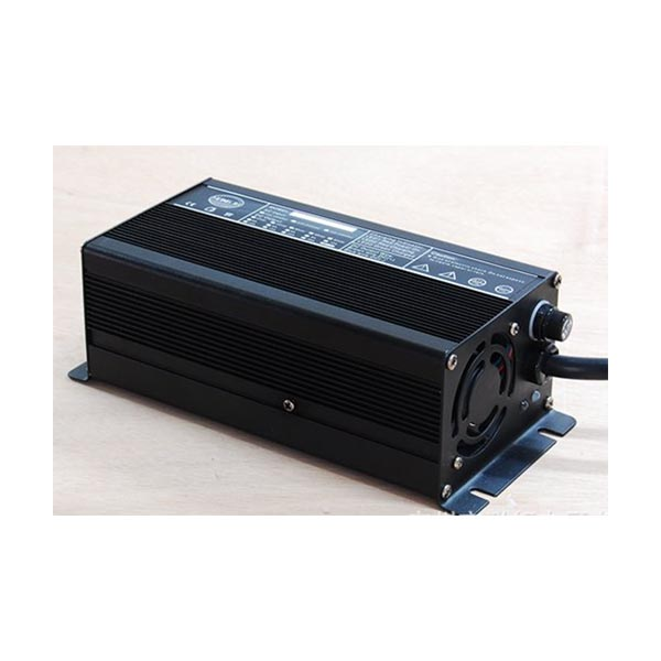 Professional China Lithium Ion Battery For Tricycle -