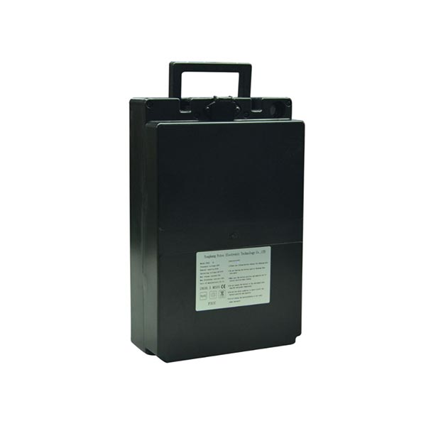 Factory wholesale Compactor Small -