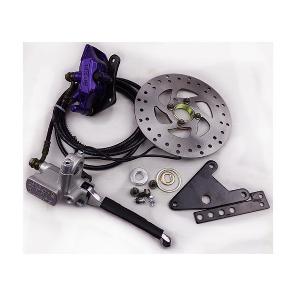 Hot sale Disk Brake -