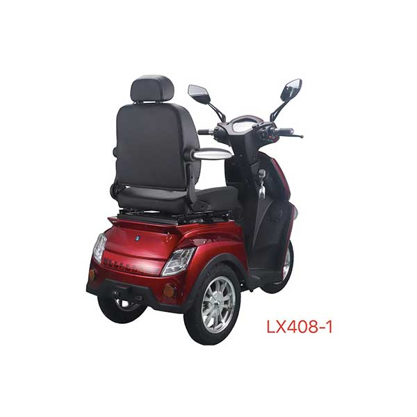 OEM/ODM Factory Street Food Tricycle -