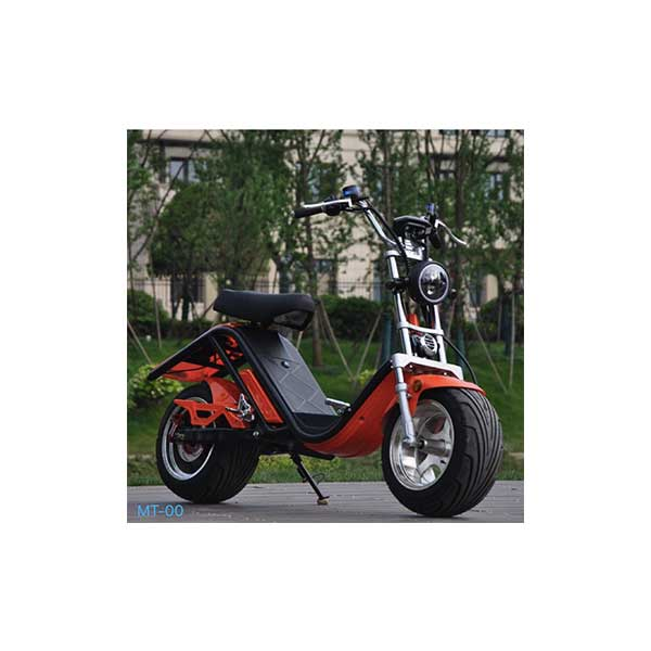 Low price for Harley Mini Scooter -