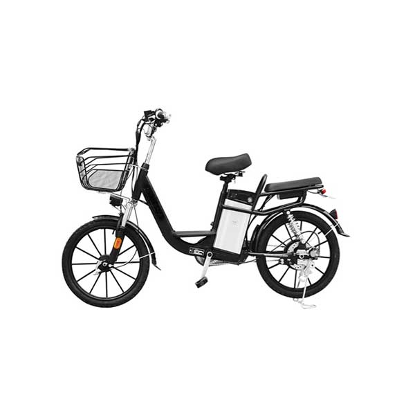 Factory Price Electric Bicycle For Carry Kids -