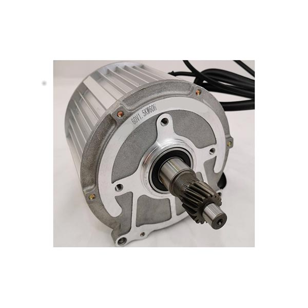 High definition Heavy Duty Differential Axis -