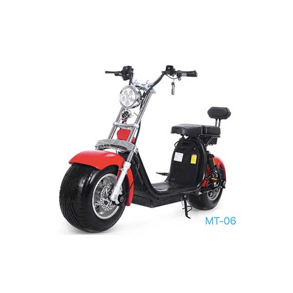 Best Price for Lithium Ion Battery For Harley City Coco -