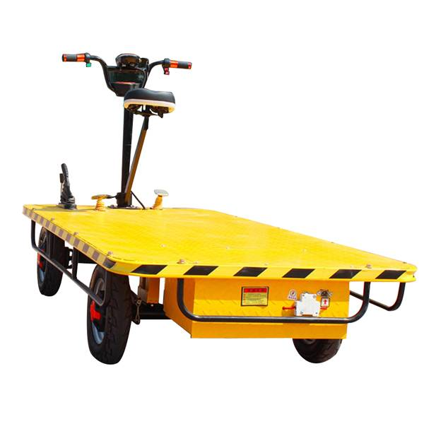 Renewable Design for Motorcycle Truck 3-Wheel Tricycle -
