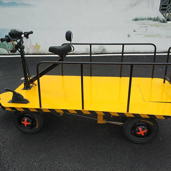 Factory wholesale Fast Food Delivery Electric Motorcycle -