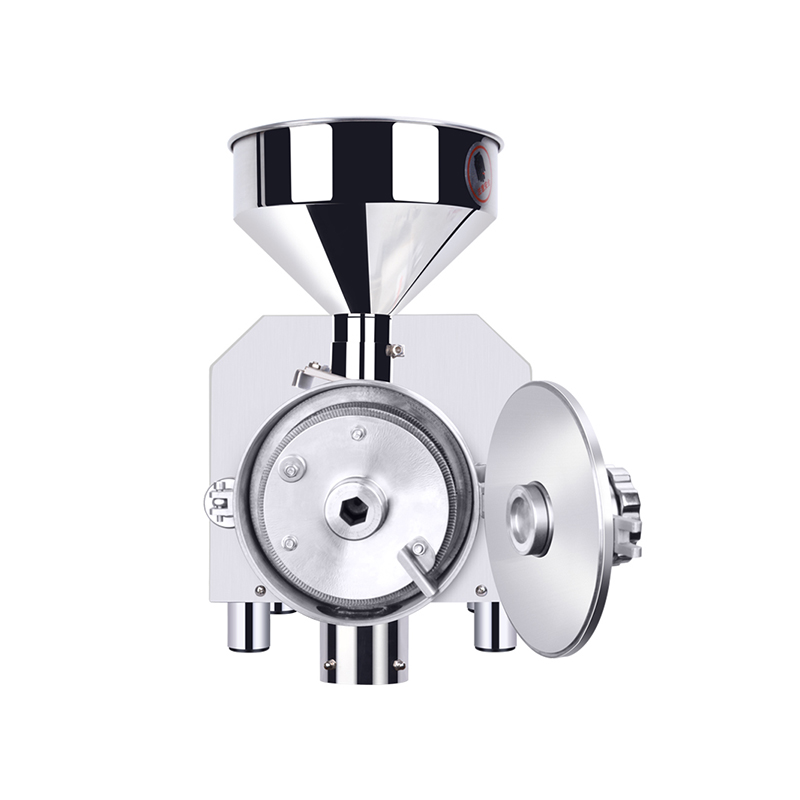 Best Price for Pepper Mill Grinder Mechanism -