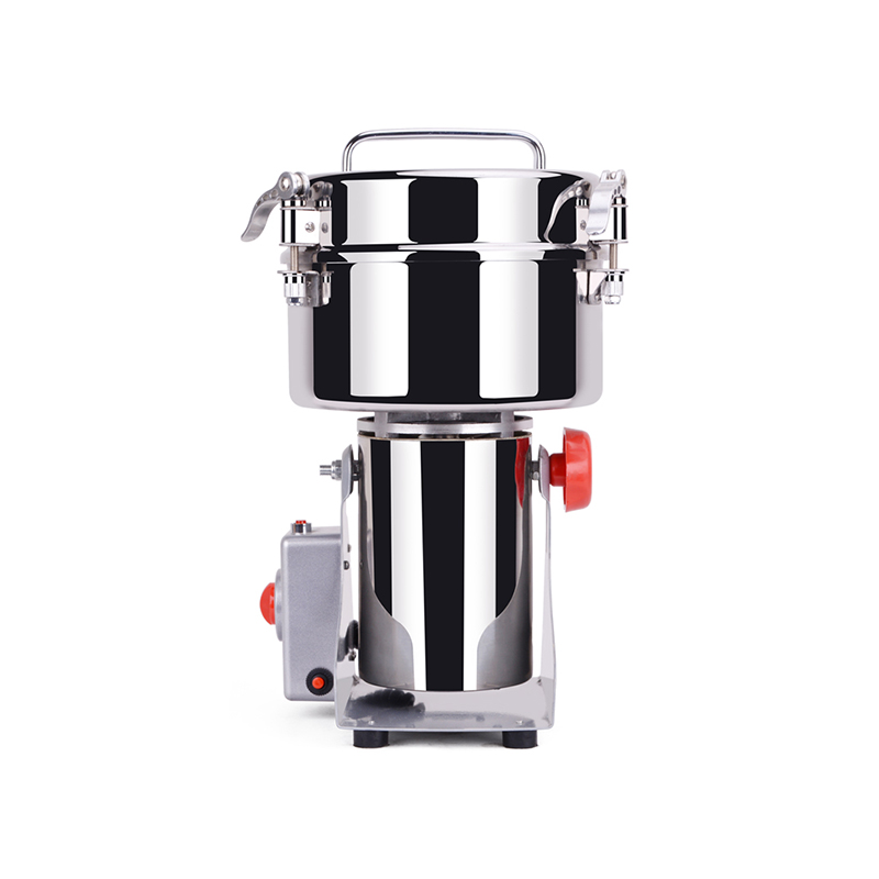 factory low price Fish Meat Grinder -