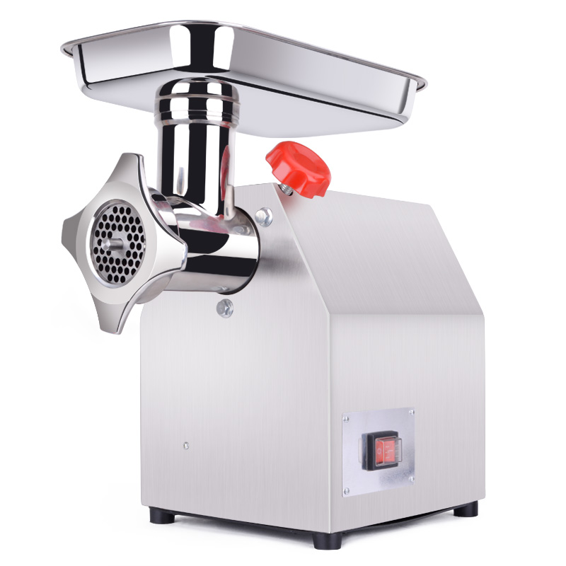 Lowest Price for Heavy Duty Meat Grinder -