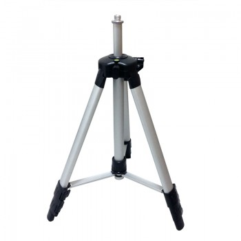 Wholesale Price China Vh-525 Five Line - Tripod – JIABEI