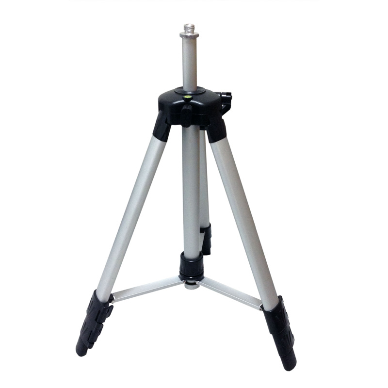China wholesale Receiver – Tripod – JIABEI