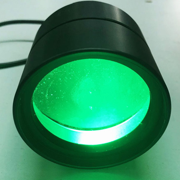 Renewable Design for 520nm Green Line Laser Module - Laser Module – JIABEI