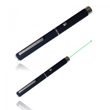 Good Quality Laser Green Pointer - VH-P12 Laser Green Pointer – JIABEI