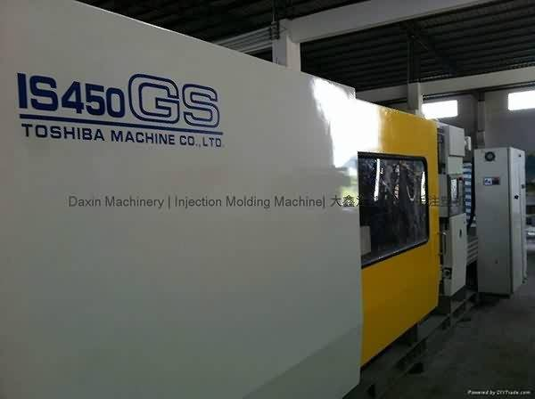 Top Suppliers Mini,Small,Micro Horizontal Plastic Injection Molding Machine