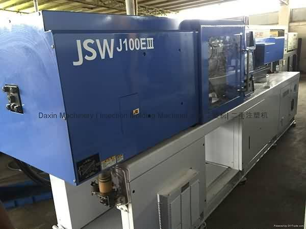 Factory Directly supply Sanshun 1000 Ton Plastic Injection Molding Machine,Plastic Injection Machines
