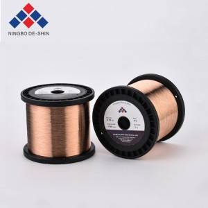 Phosphor Bronze وائر