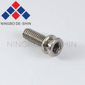 Agie Set screw 417.774.7, 590417774, 417.774