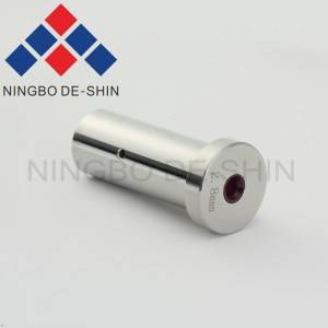 AgieCharmilles Electrode Guide for 2.8mm