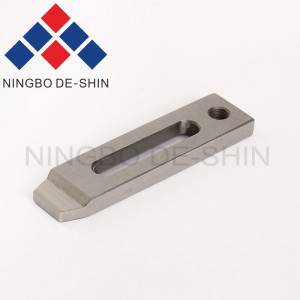Jig Holder E106 (Reverse) 90x22x8mm SUS136