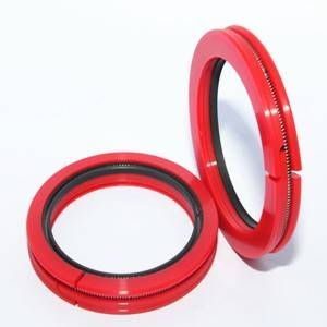 Split Oil seal