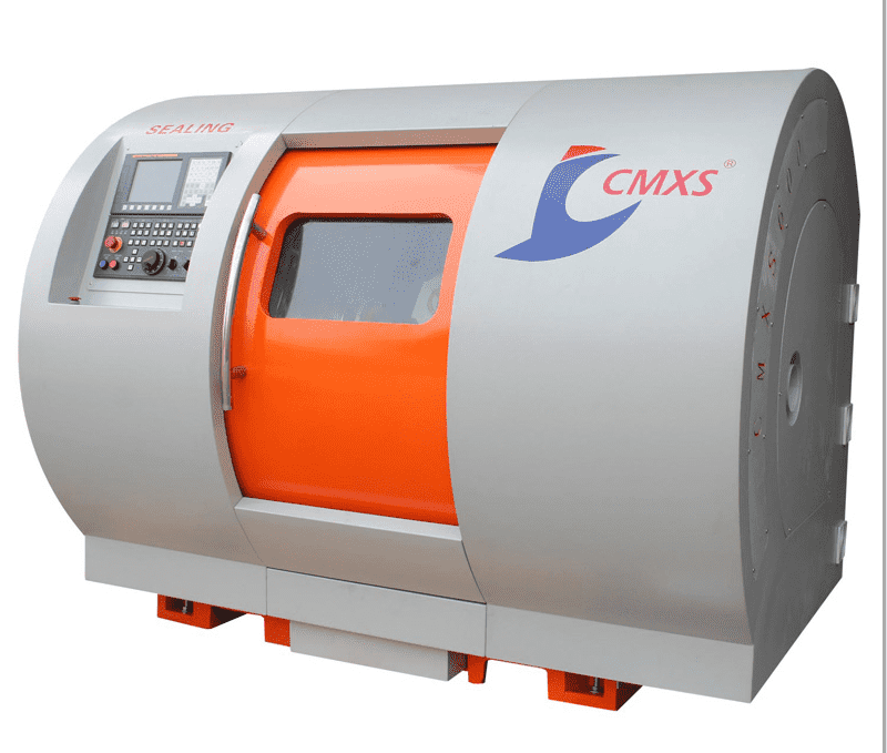 CMXS machine Featured Image