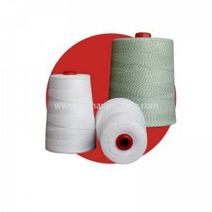 Bag Sewing Thread 1kg