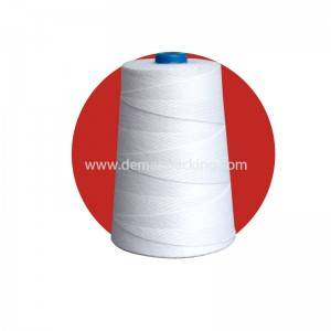 Bag Sewing Thread 20lb